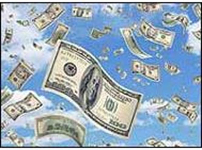 Paranın mutluluk getirmediği kanıtlandı